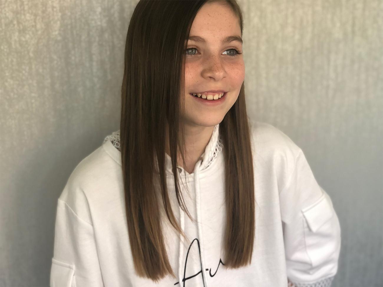 hair-cut-1