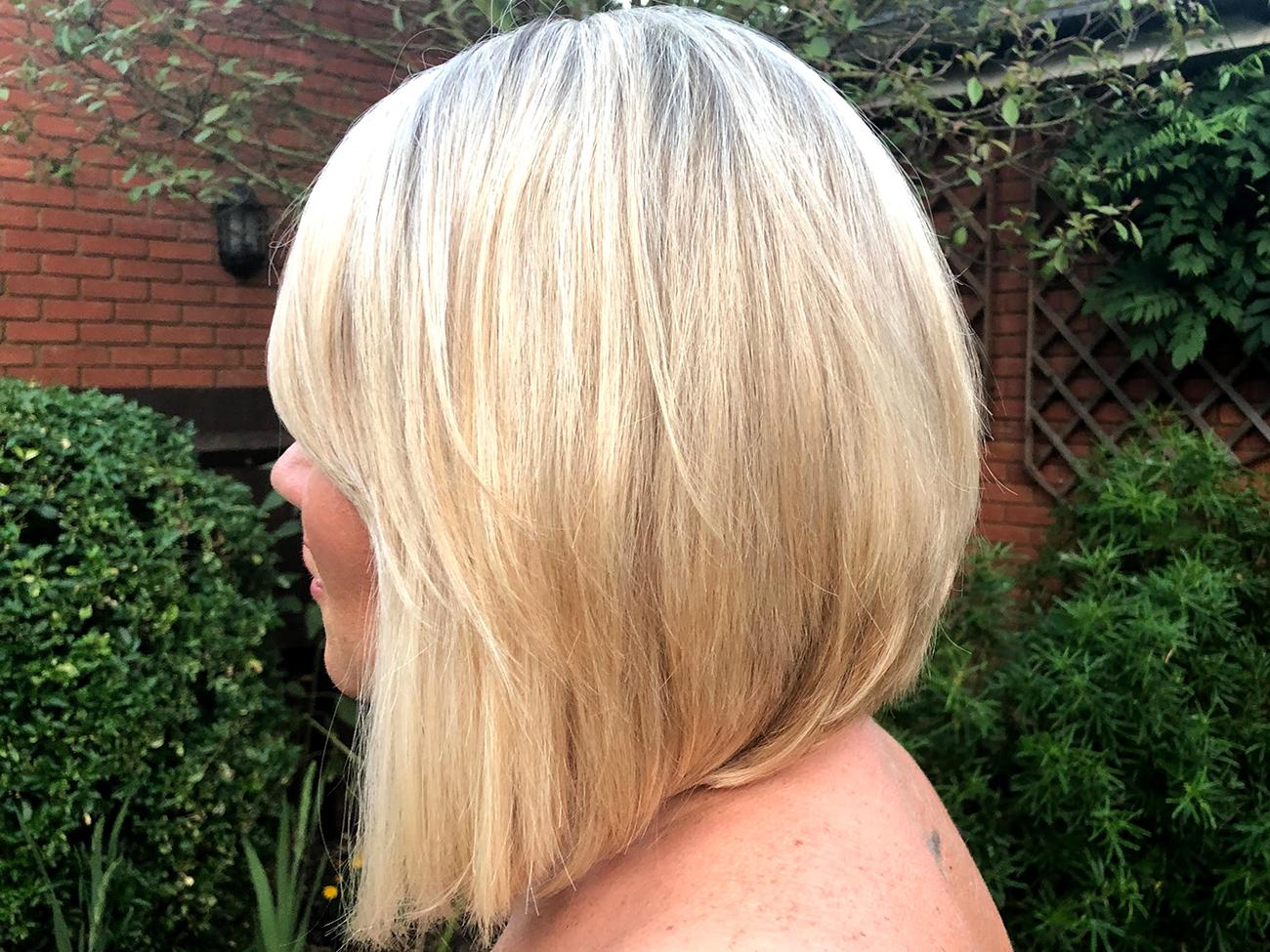 hair-cut-3
