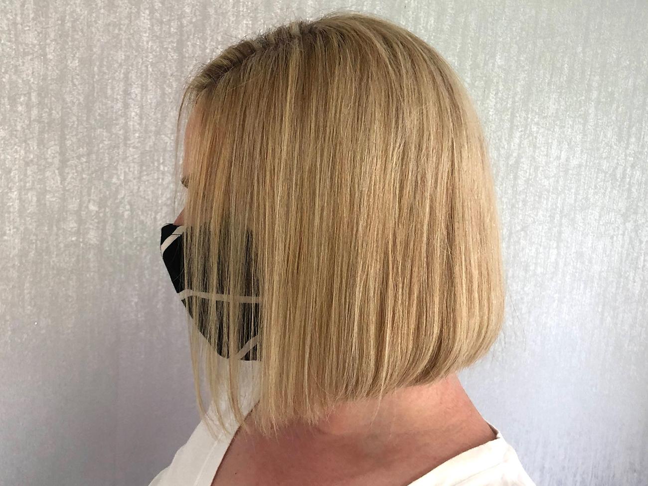 hair-cut-4