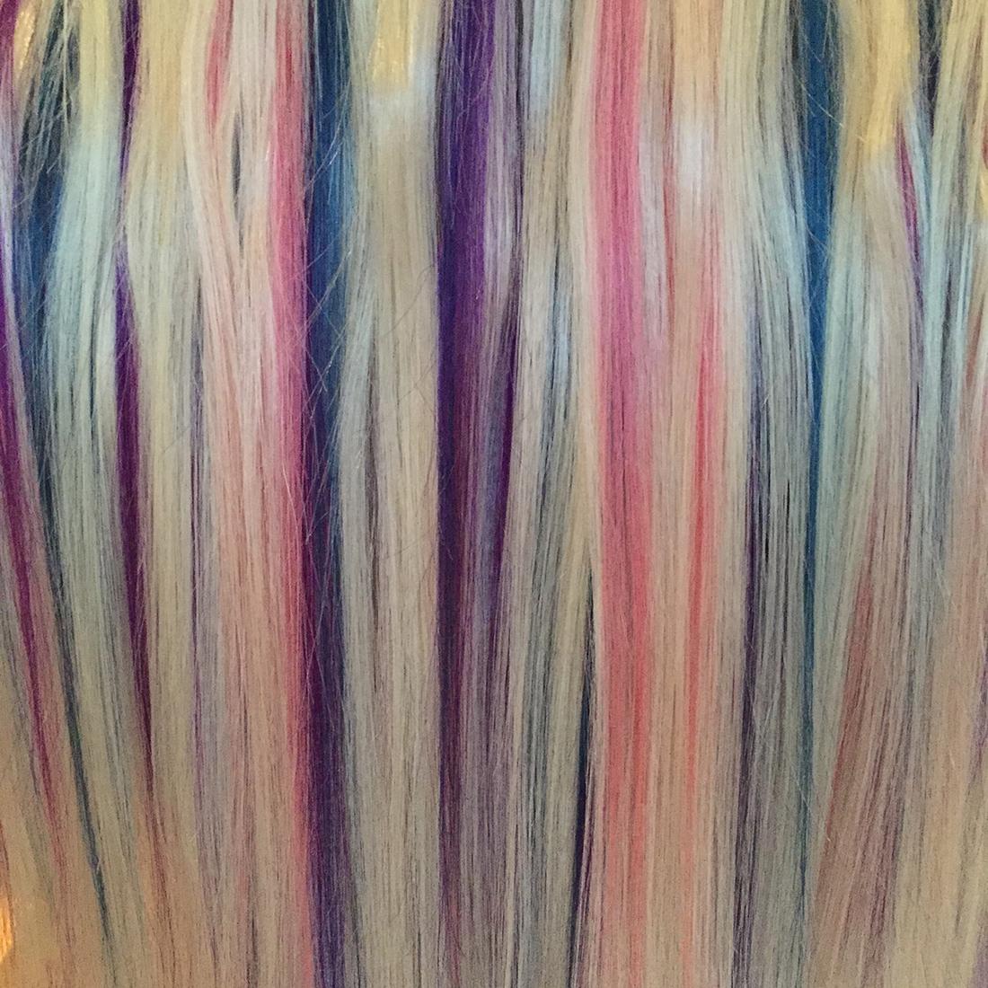 colour-flash-hair-extensions-1