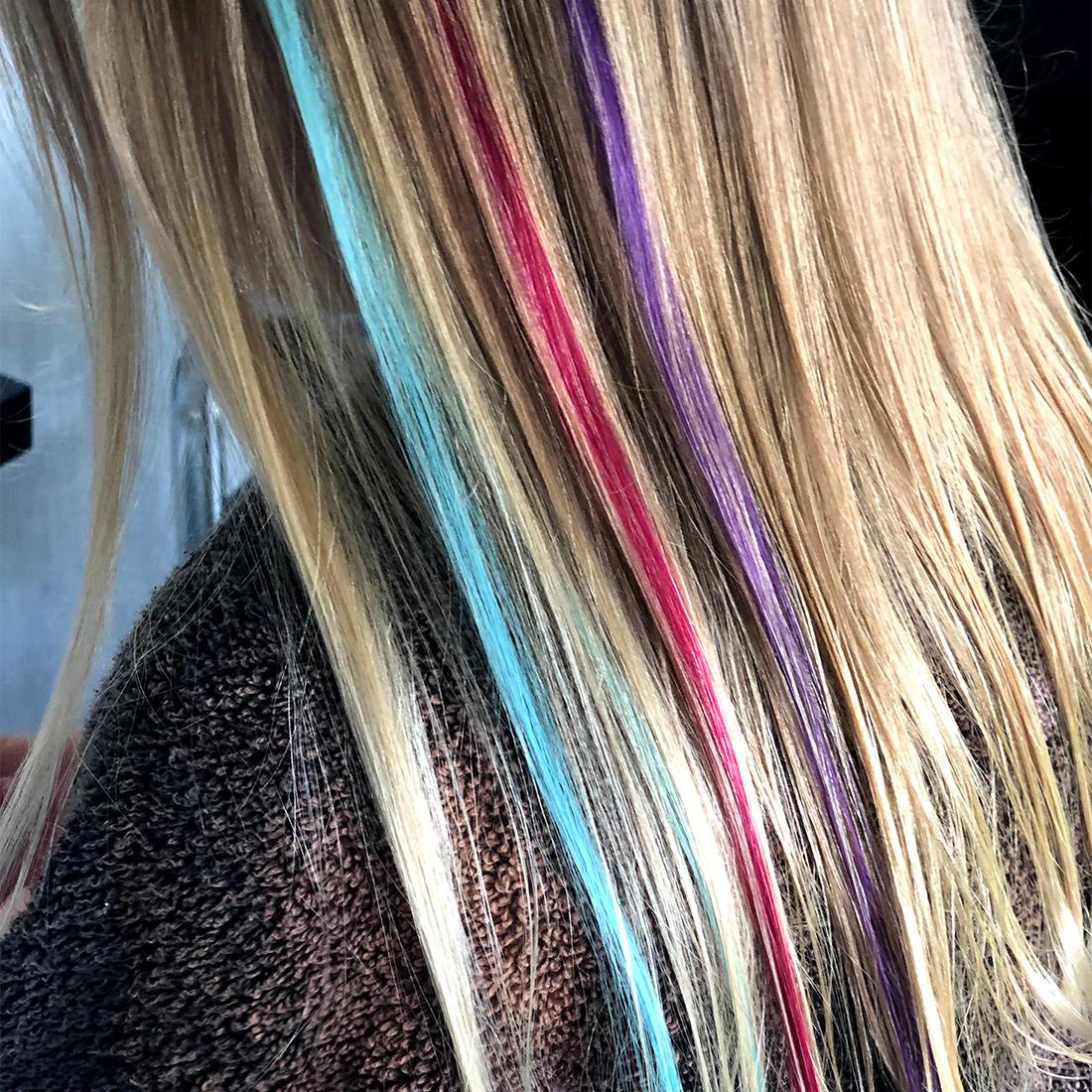 colour-flash-hair-extensions-2