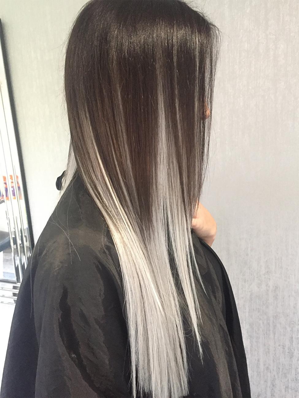 nano-ring-hair-extensions-3