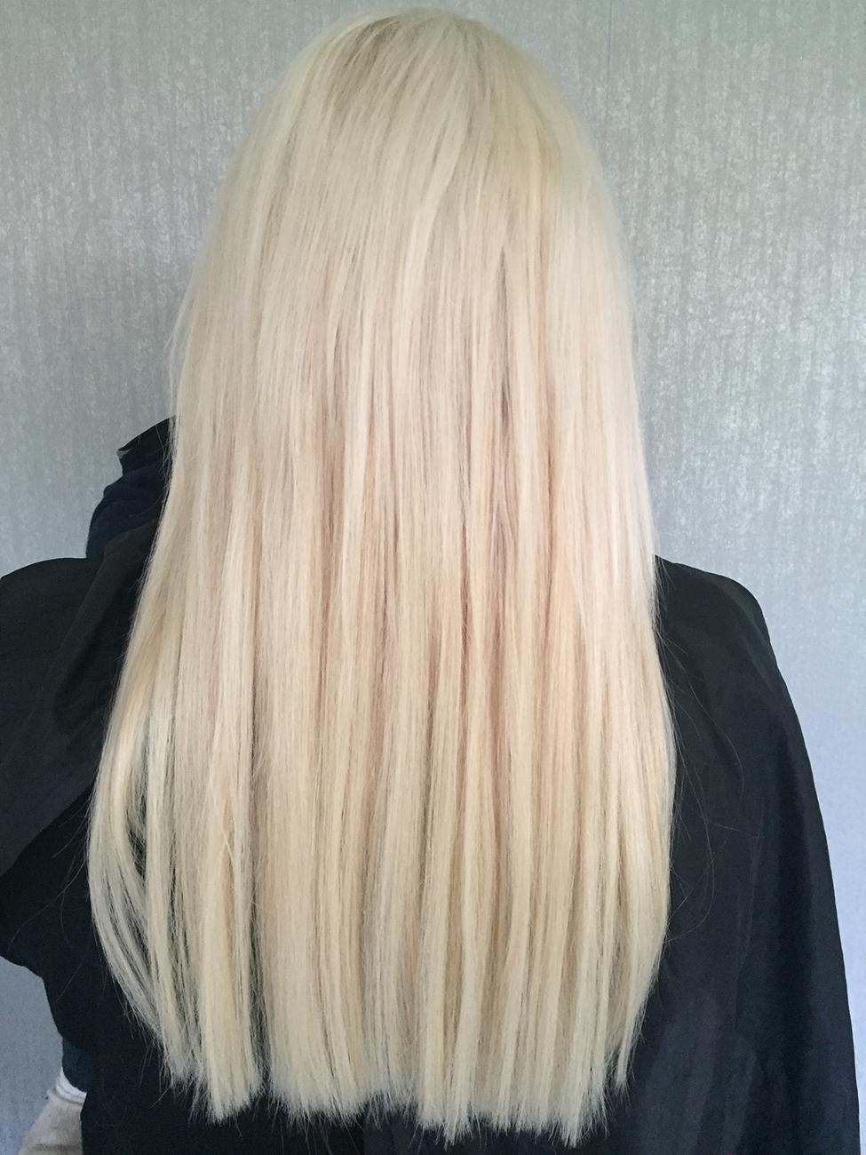 nano-ring-hair-extensions-4