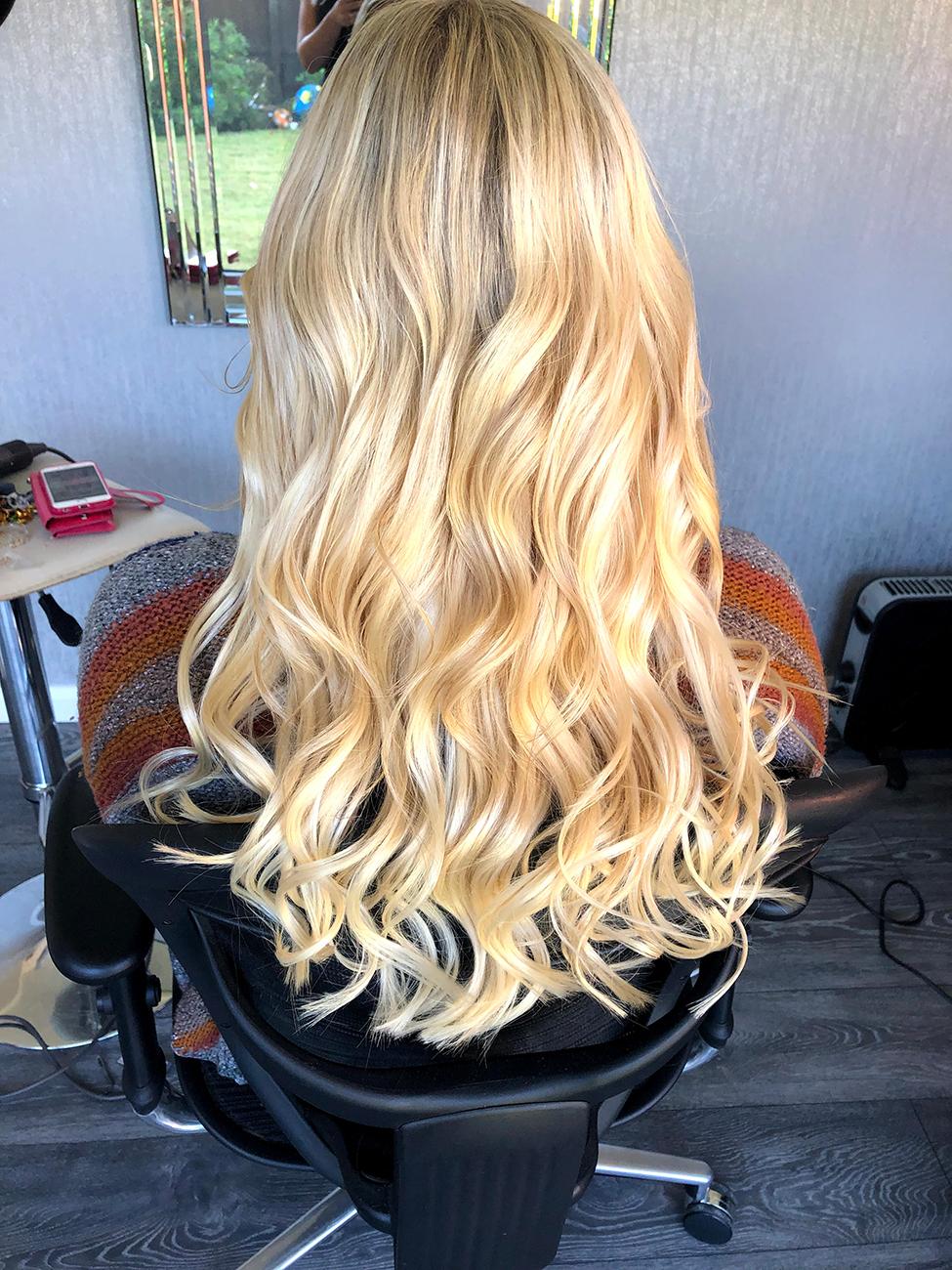 nano-ring-hair-extensions-6