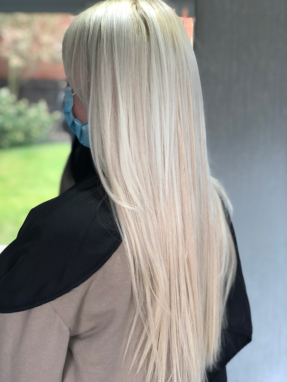 nano-ring-hair-extensions-7